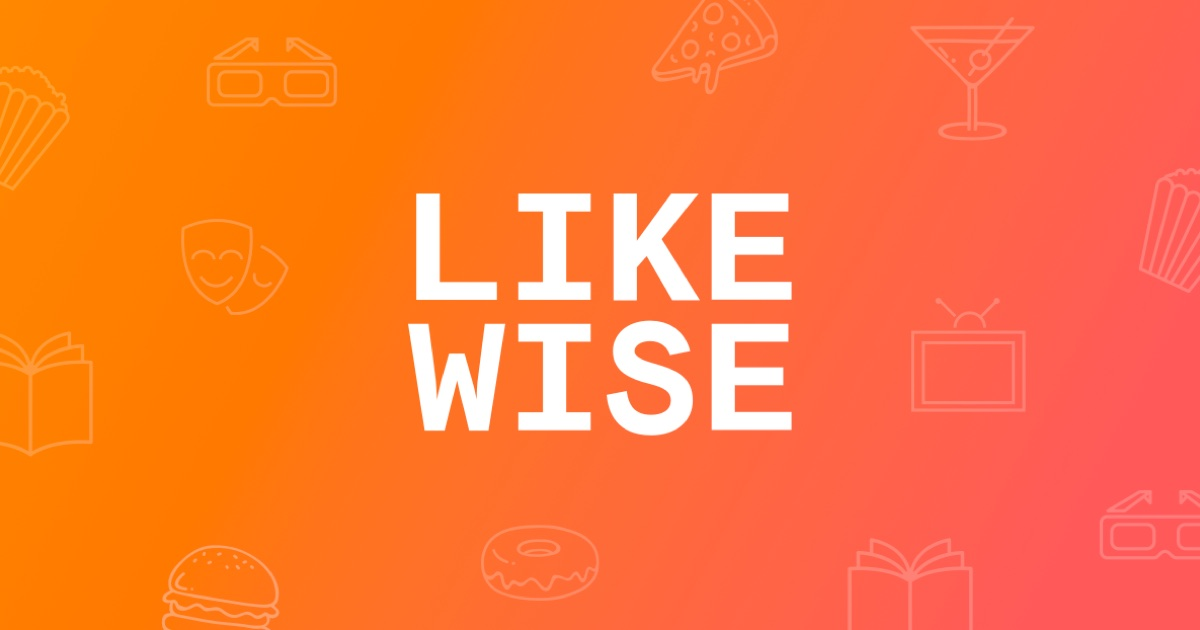 Likewise 1200x630